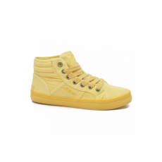 S.Oliver 5-25206-26LY LIGHT YELLOW