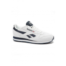 Reebok V69381WC WHITE/COLLEGIATE NAV