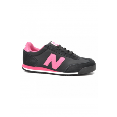 New Balance WL360SNB BP BLACK/PINK