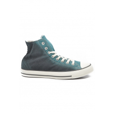 Converse 151207C SSE SEASIDE BLUE/STEEL CAN/EGRET