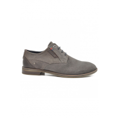 S.Oliver 5-13604-37A ANTHRACITE