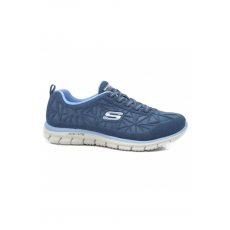Skechers 22723/NVBL NAVY/BLUE