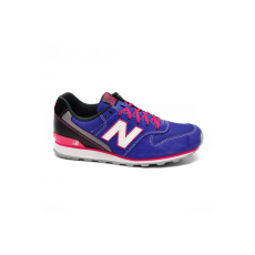 New Balance WR996EGPP PURPLE/PINK
