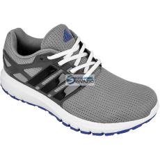Adidas cipő síkfutás adidas Energy Cloud Wtc M BB3157