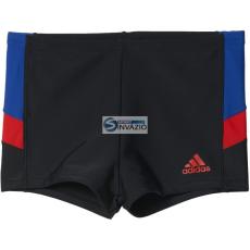 Adidas alsónadrágadidas Inspiration Colorblock Boxer Junior BP9787
