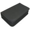 QCP 96 db - nylon - fekete