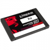 Kingston SSDNow KC400 1TB 7 mm