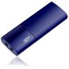 Silicon Power Ultima U05 Blue 32 gigabájt