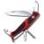Victorinox RangerGrip 68