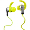 MONSTER Isport Wireless In-ear