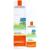 La Roche Posay La Roche-Posay Anthelios SPF50 + Dermo-Pediatrics krém 50 ml