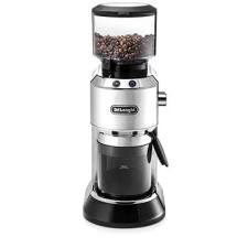 DeLonghi KG520 kávédaráló