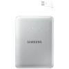 Samsung 8400mAh EB-PG850