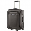 SAMSONITE PRO-DLX 4 Álló 55/20 Magnetic Grey