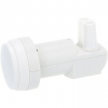 Maximum vonal ST-12 Twin LNB 0,1 dB