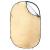Fomei Terronic fényvisszaverő lemez 5-in-1 / 100x150cm