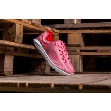 Nike Wmns Mayfly Lite SI Bright Melon/ Bright Melon