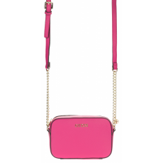 Guess Isabeau Crossbody táska