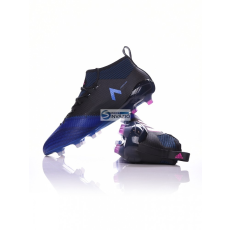 Adidas PERFORMANCE Férfi Foci cipö ACE 17.1 PRIMEKNIT FG