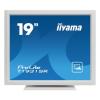 Iiyama ProLite T1931SR-W1
