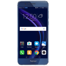 Huawei Honor 8 Dual 32GB mobiltelefon