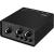 IMG Stage Line MPA-102 mikrofon előerősítő