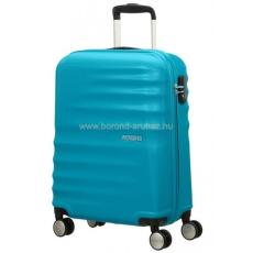 American Tourister WAVEBREAKER négykerekű kabinbőrönd 15G*001