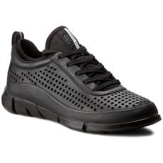 Ecco Sportcipő ECCO - Intrinsic 1 86001351052 Black/Black