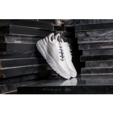 Filling Pieces Apache Runner Low All White