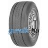 GOODYEAR Fuelmax T ( 385/55 R22.5 160K )