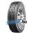 Dunlop SP 346 ( 295/60 R22.5 150K duplafelismerés 149L )