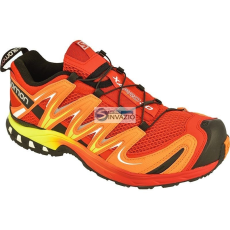 Salomon cipő síkfutás Salomon XA PRO 3D M L39071700