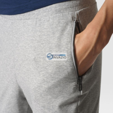 Adidas nadrág adidas Sport ID Tapered Pant W B45768
