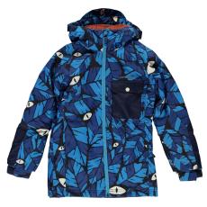 Oneill Outdoor kabát ONeill Kicker gye.