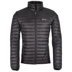 KILPI Outdoor kabát Kilpi ISAIAH-M fér.