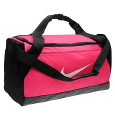 Nike Sport táska Nike Brasilia Small Grip női