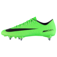 Nike Futball cipő Nike Mercurial Victory SG fér.