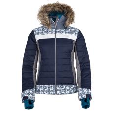 KILPI Outdoor kabát Kilpi LEDA-W női