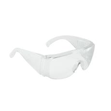 AS-01-001 védőszemüveg