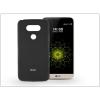 Haffner LG G5 H850 szilikon hátlap - Roar All Day Full 360 - fekete