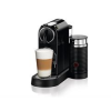 Nespresso Citiz&milk EN 267