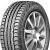 SEMPERIT Speed-Life XL FR 235/60 R18