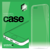 Xprotector Szilikon tok Case ultra vékony 0.33 mm Sony Xperia XZ készülékhez