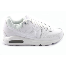 Nike Air Max Command Leather (c23877)