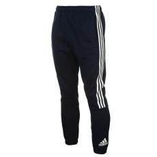 Adidas férfi melegítőnadrág - adidas 3 Stripe Sweat Pants Mens