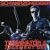 OST, Filmzene, Soundtrack - Terminator 2: Judgement Day - Vinyl, LP, Bakelit