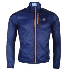 Salomon Sportos kabát Salomon Fast Wing fér.