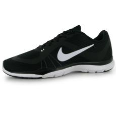 Nike Sportos tornacipő Nike Flex 6 női