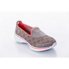 Skechers 14145/TPCL TAUPE/CORAL