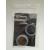 Forever Szilikon tömítés és szűrő - 2 csészés FOREVER MISS DIAMOND INOX kávéfőzőkhöz